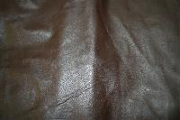 Horsehide (Brown)