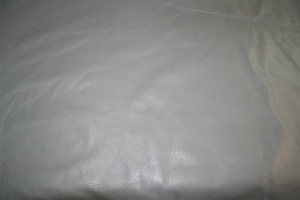 Grey Leather (cowhide)