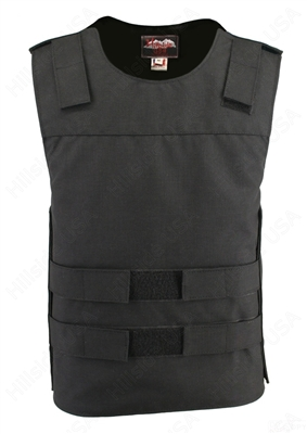 Men's Cordura Tactical Style Vest
